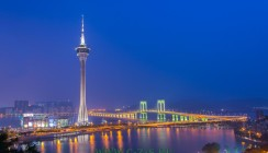 den-14-2.-macau--tower