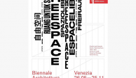 eiuc-global-campus-biennale-2018-square