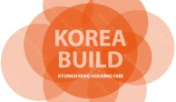 Korea-Build