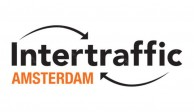 intertraffic-logo