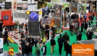 intertraffic-eventamsterdam