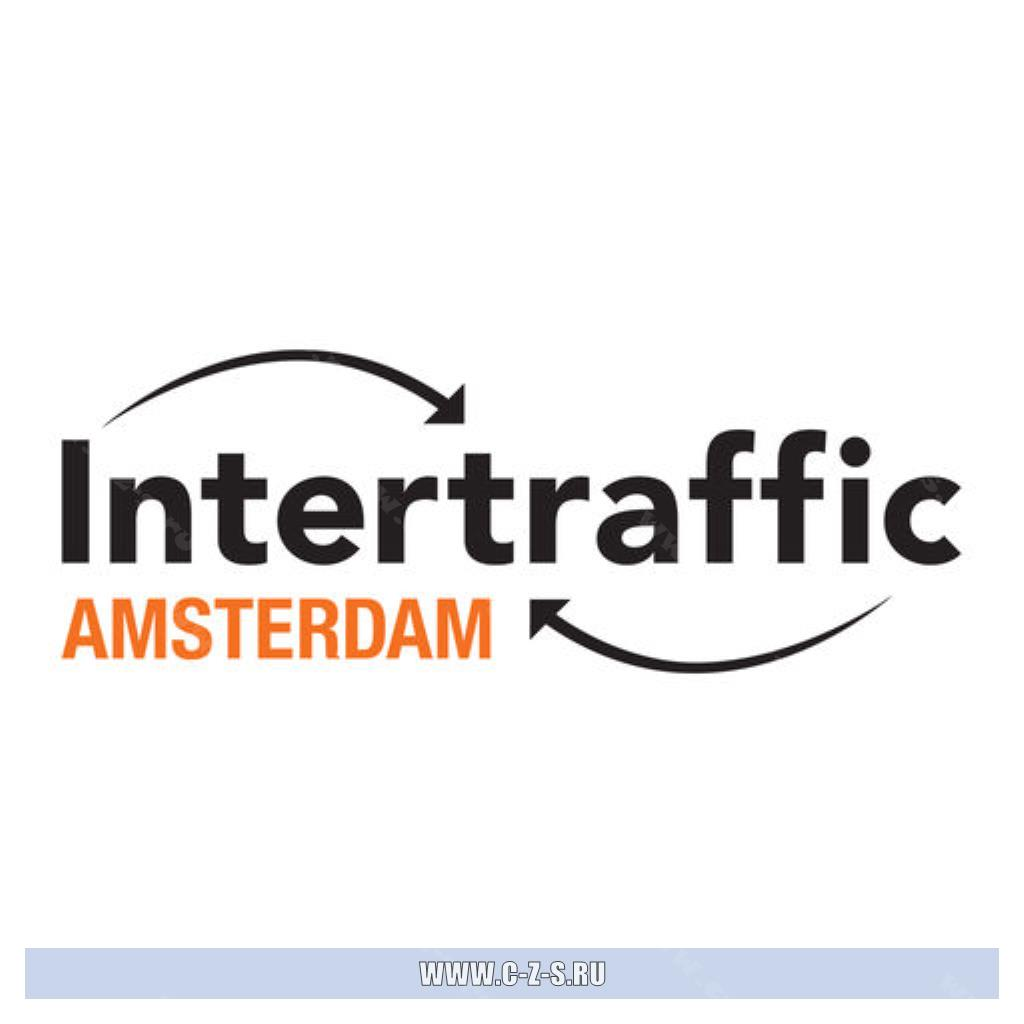 intertraffic-logo_6f1b9.jpg